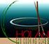 Hoi An Eco Cooking Class | hoianecocookingclass.com